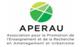 aperau_2.jpg