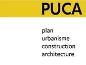 logo_puca_3.jpg